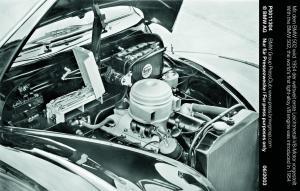 BMW-502-V8-Motor-