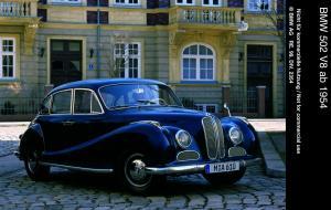BMW-502-V8-ab-1954-