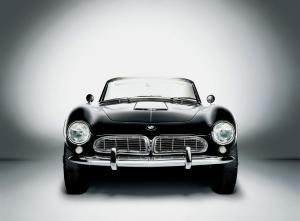 BMW-507-2