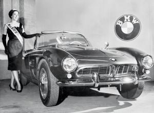 BMW-507-8