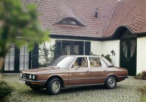 BMW-5er-E12-1972-81