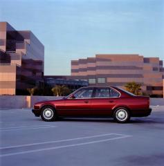 BMW-5er-E34-ab-1987-