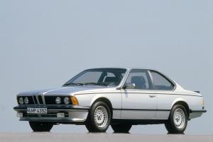 BMW-E24-635-CSi-