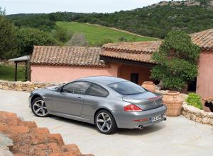 BMW-E63-Coupe-2
