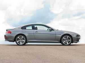 BMW-E63-Coupe-3