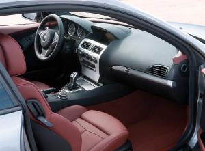 BMW-E63-Coupe-innen