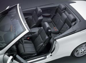 BMW-E64-Cabrio-