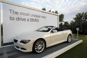 BMW-E64-Cabrio-2