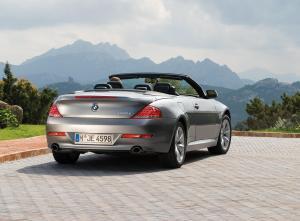 BMW-E64-Cabrio-3