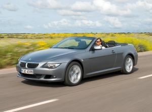 BMW-E64-Cabrio-5