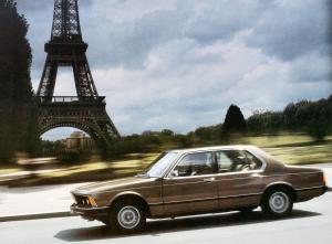 BMW-7-E23-3