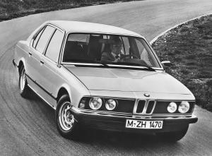 BMW-7-E23
