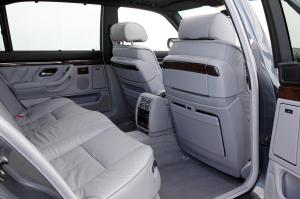 BMW-E38-750iL-Innenraum-Fond