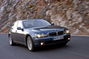 BMW_7er_1