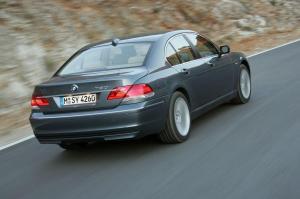 BMW_7er_2