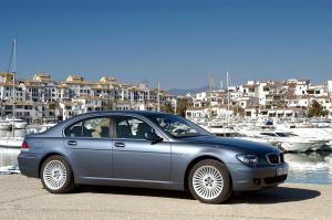 BMW_7er_3