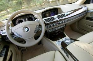 BMW_7er_4