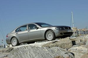 BMW_7er_5