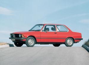 bmw-3er-reihe-1975