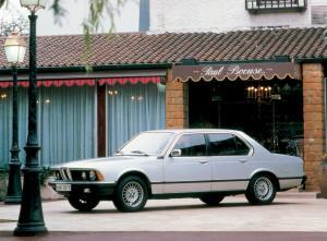 bmw-7er-reihe-1977