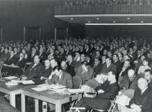 bmw-hauptversammlung-1959