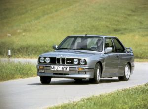 bmw-m3-1986