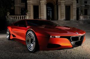 BMW-M1-Hommage-1