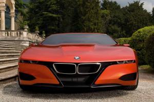 BMW-M1-Hommage-3
