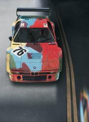 BMW-M1-Andy--Warhol-2