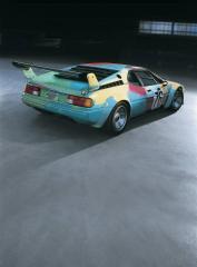 BMW-M1-Andy--Warhol