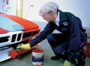 BMW-M1-Andy-Warhol--