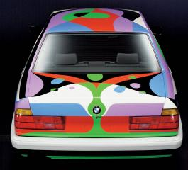 Cesar-Manrique-bmw-730i-5