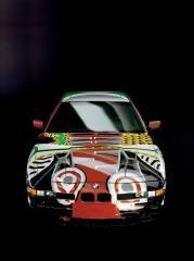 David-Hockney-BMW-850-CSi-4