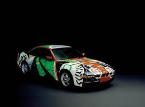 David-Hockney-BMW-850-CSi-5