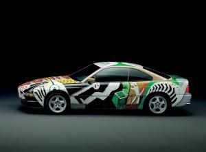 David-Hockney-BMW-850-CSi-6