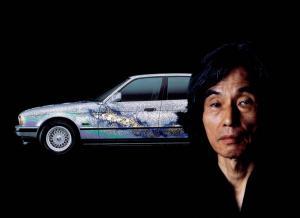 Matazo-Kayama-BMW-535i--