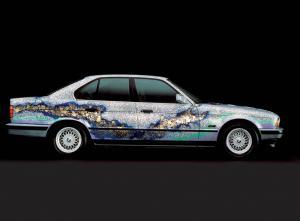 Matazo-Kayama-BMW-535i-