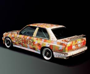 Nelson-BMW-M3-3
