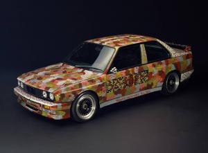 Nelson-BMW-M3-5