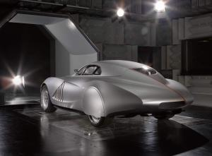 Concept-Coupe-MM-3
