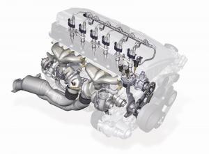 6-Zylinder-ottomotor-tt-hpi-