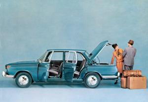 BMW-1500-
