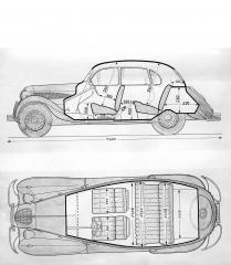 BMW-326-