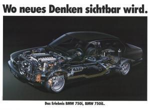 BMW-750i-
