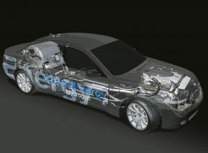 BMW-Hydrogen-7-