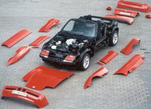 BMW-Z1-