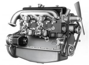 Sechszylindermotor-bmw-303-