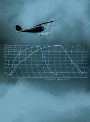 Hoehenflugweltrekord-1919-