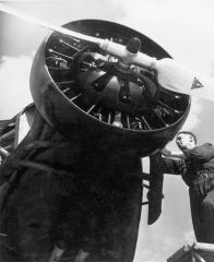 Junkers-Ju-52-BMW-Sternmotor-2