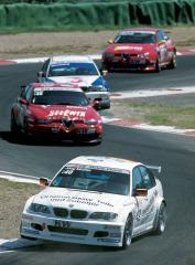 ETCC-2003-bmw-team-deutschland-